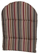 Comfo-Back Cushion Product Image