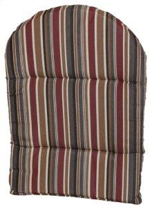 Comfo-Back Cushion