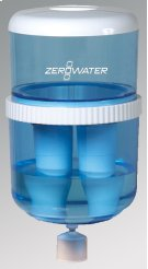 The ZeroWater Water Bottle Kit Product Image
