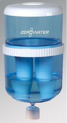 The ZeroWater Water Bottle Kit