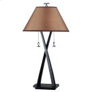 Wright - Table Lamp Product Image