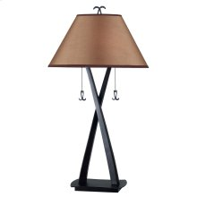 Wright - Table Lamp