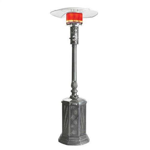 SKYFire 38 Propane Patio Heater - DISCONTINUED