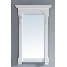 """Brookfield 26"""" Mirror, Cottage"""