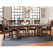 Hayden Dining Room Furniture