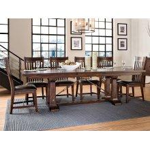Hayden Dining Room Furniture