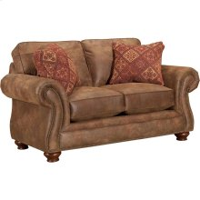 Laramie Loveseat