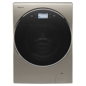 Whirlpool2.8 Cu. Ft. Smart All-In-One Washer & Dryer