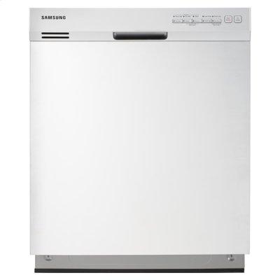 """New 24"""" Dishwasher Product Image"""