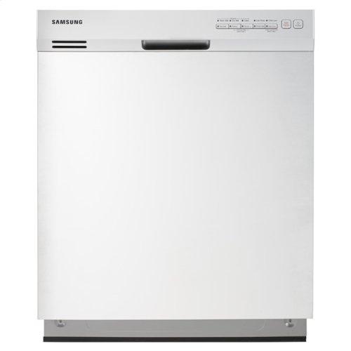 """New 24"""" Dishwasher"""