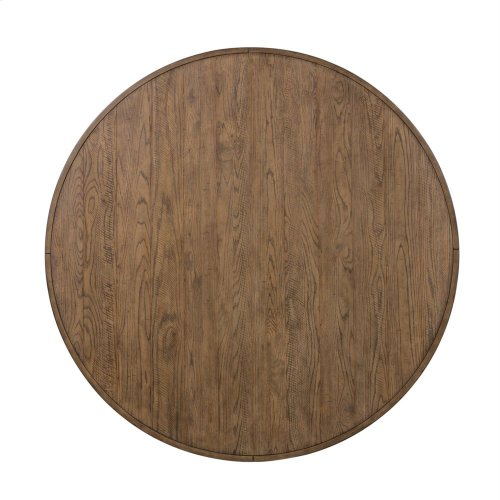Gathering Table Top
