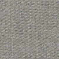 Hudson Parchment Product Image