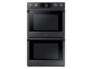 "30"" Double Wall Oven with Flex Duo Product Image"