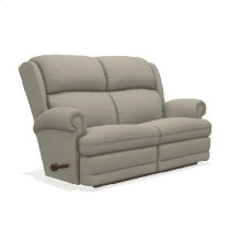 Kirkwood Wall Reclining Loveseat