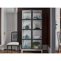 Simon Display Cabinet Product Image