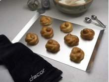 "Cookie Sheets for 27"" Epicure and Millennia Classic Wall Ovens"