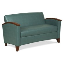 Hinton Loveseat