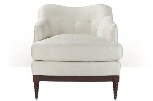 Argan Upholstered Chair