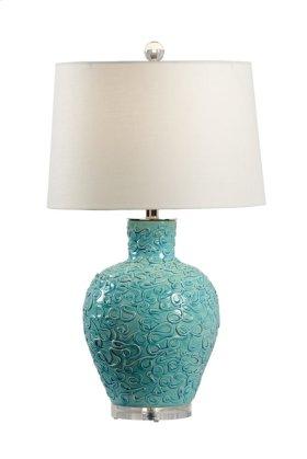 Ventura Lamp