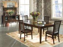 Kashi Dining Room Furniture