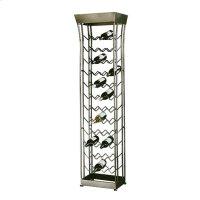 Madiera Wine Rack Product Image