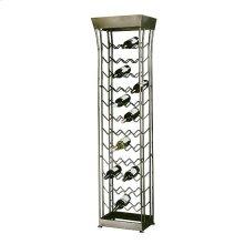 Madiera Wine Rack