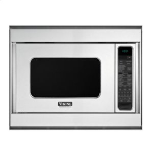 "27""W. Flush Trim Kit for Convection Microwave"