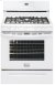 "Additional Frigidaire Gallery 30"" Freestanding Gas Range"