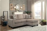 Reversible Sofa Chaise Product Image