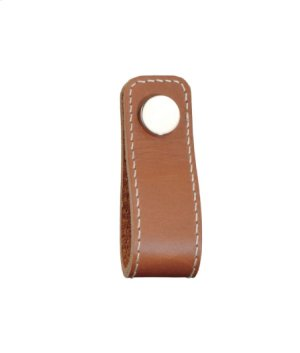 Campus Strap Pull Product Image