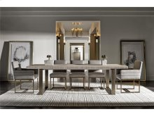 Robards Rectangular Dining Table