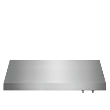 Electrolux ICON® 30'' Canopy Vent Hood