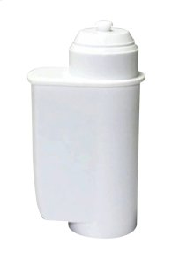 Coffee Machine Water Filter