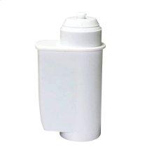 Coffee Machine Water Filter TCZ7003US