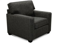 New Products Chandler Chair 6Z04