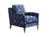 Coconut Grove Chair Product Image