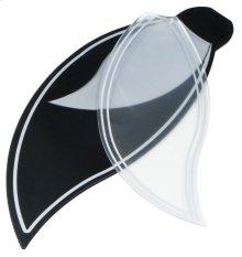 Blades - BBL52-BLK-A