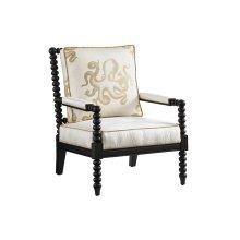 Maarten Chair