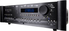 Advanced 7.1-channel A/V processor with Anthem Room Correction (ARC).