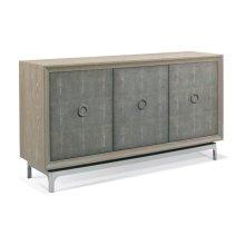 374-200 Sideboard