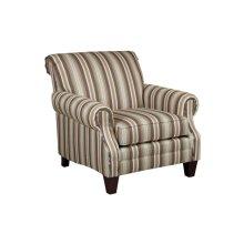 Destin Chair