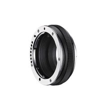 K-Mount Adapter MA9NXK