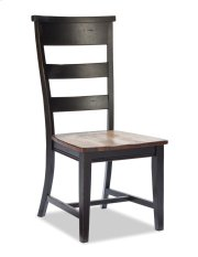 Winchester Ladder Back Side Chair Product Image