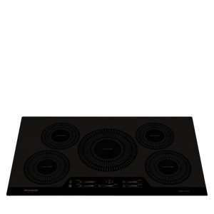 FrigidaireGALLERY Gallery 36'' Induction Cooktop