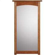 Cherry Harvey Ellis Mirror
