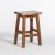Additional Aspen Counter Stool
