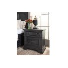 Townsend Night Stand Product Image
