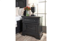 Townsend Night Stand