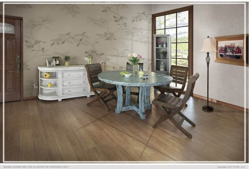 Ifd978chair In By International Furniture Direct In Smithville Tx