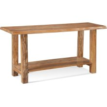 Bellport Console Table